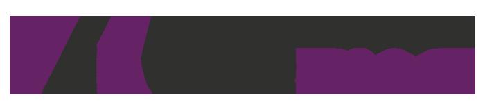 Logo Accediag diagnostics immobiliers